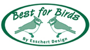 Irish Garden Birds | We sell premium quality bird food