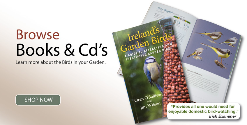 Irish-Garden-Birds-Browse-Books-and-CDs-Slider