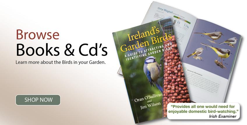 Irish-Garden-Birds-Browse-Books-and-CDs-Slider