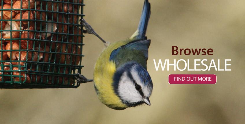 Irish-Garden-Birds-Wholesale-slider