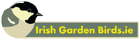 Irishgardenbirds.ie