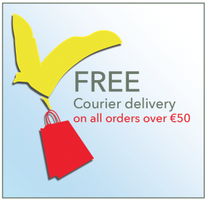 irish garden birds online shop delivery
