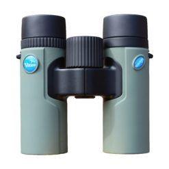 8x32 binoculars